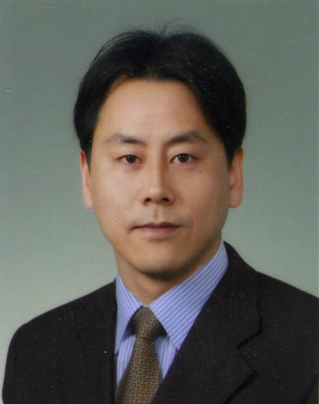 김광명 동문