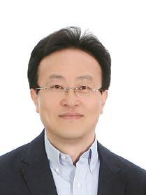 GIST 조정희 교수